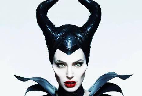 Zloba – Královna černé magie