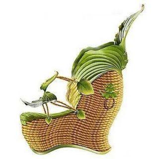 moda maria: que modas.en zapatos