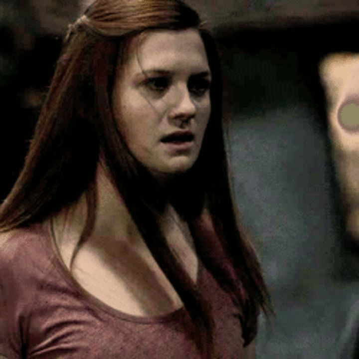 Are You More Movie Ginny Weasley Or Book Ginny Weasley?   You got: Book Ginny Congratulations! It's clear that you're brave, independent, and powerful just like Book Ginny. Your tenacity and skill will serve you well in the long run and make you a valuable asset to everyone around you.