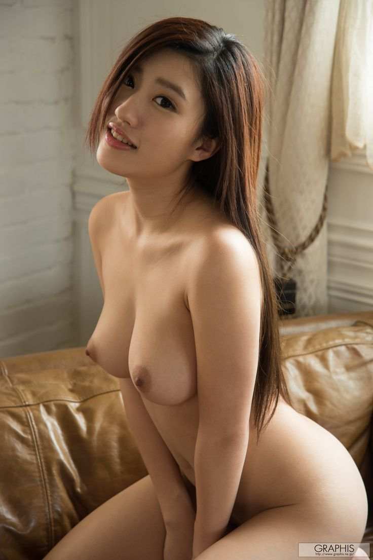Sexy naked asian gallery
