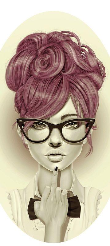#ilustraciones