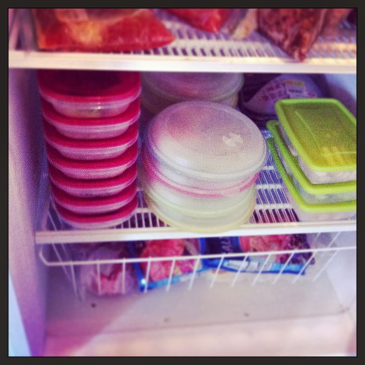 DIY freezer meals, DIY Lean Cuisine.  Make your own clean eating freezer meals. Simply Life
