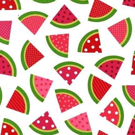 Watermelon Wallpaper Patterns