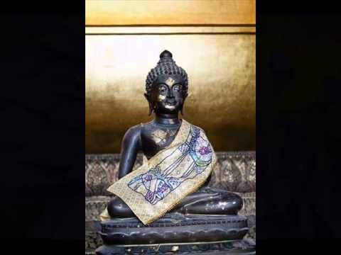 6 Minutes of Bliss!  Meditation music that transmits bliss (Shakti)
