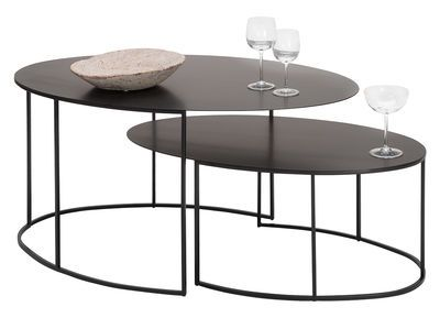 1000 ideas about couchtisch oval on pinterest. Black Bedroom Furniture Sets. Home Design Ideas