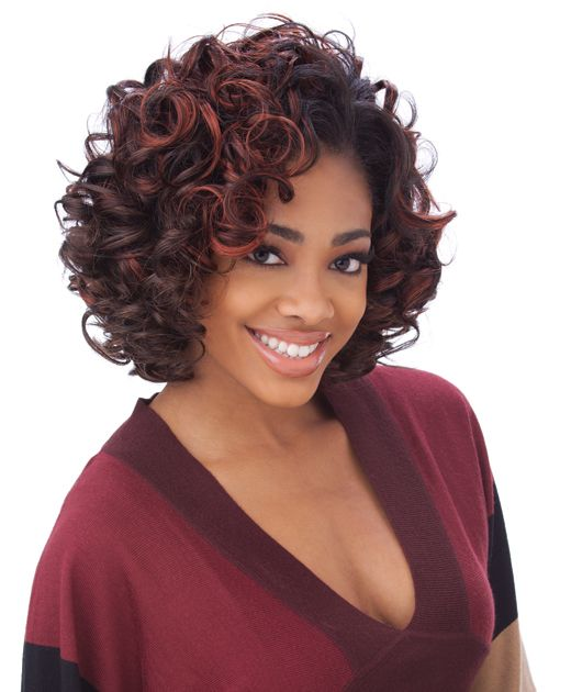 49 best weaves images on pinterest wig plaits and extensions oprah wvg kanubia styling productshair weaveshair pmusecretfo Choice Image