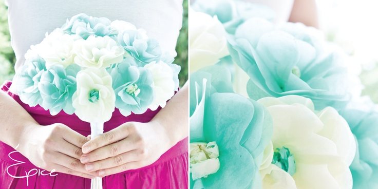 Bukiet Pistachio centro / Pistachio centro bouquet