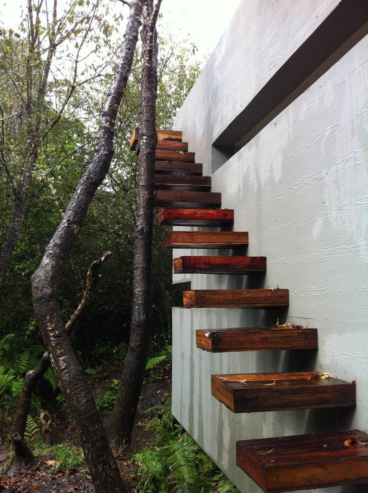 Hacienda santana valle de bravo m xico red group for Casa minimalista tlalpan