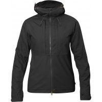 Abisko Lite Jacket W