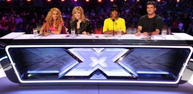 "Band abre inscrições do ""X Factor Brasil""; idade mínima é de 16 anos #Anitta, #Band, #Brasil, #Facebook, #Grupo, #Idade, #Kelly, #M, #Musical, #Novo, #Preta, #PretaGil, #Programa, #Show, #Wanessa, #WanessaCamargo http://popzone.tv/2016/05/band-abre-inscricoes-do-x-factor-brasil-idade-minima-e-de-16-anos.html"