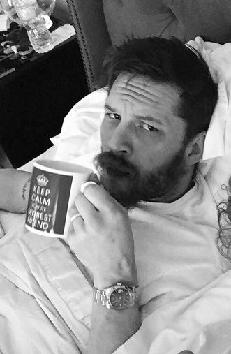 419 best images about Tom Hardy on Pinterest | Sexy, Tom ... Javier Bardem Married