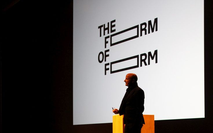 The Form of Form   Graphic identity #r2design #r2 #lizaramalho #arturrebelo