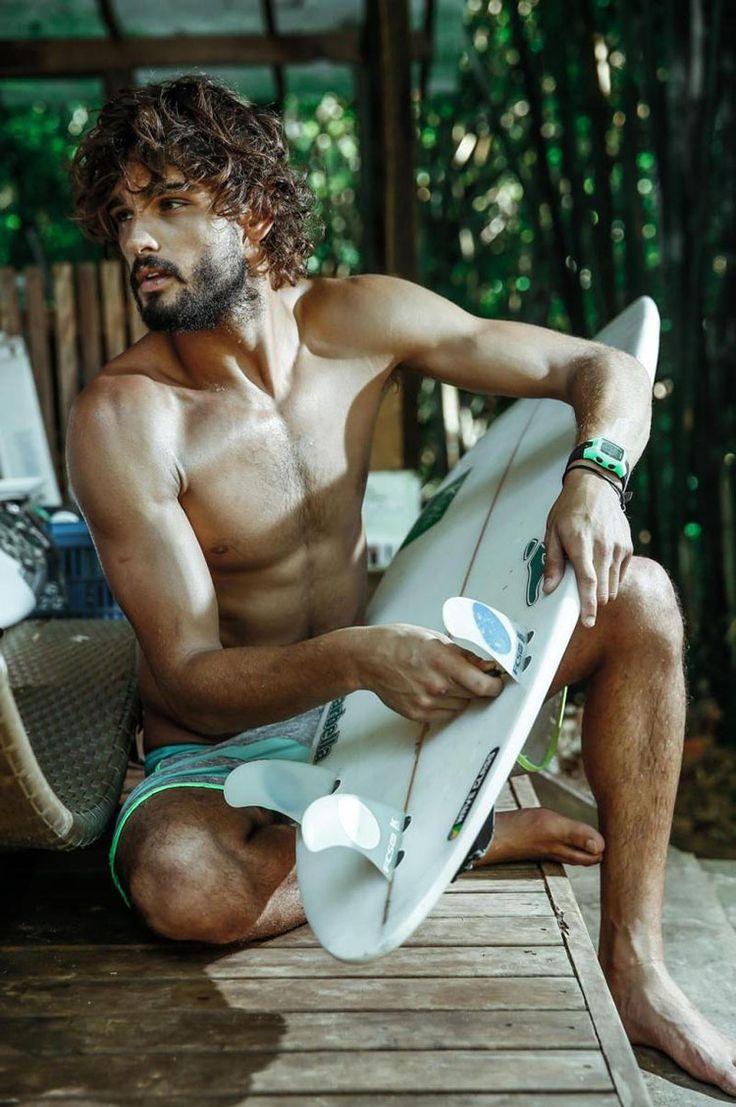 Marlon Teixeira In Santa Catarina For Diário Catarinense