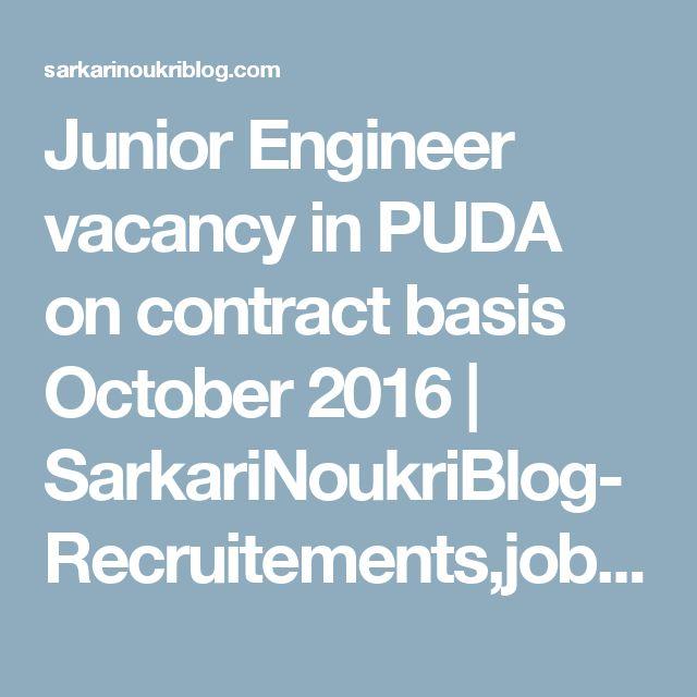 Más de 25 ideas fantásticas sobre Engineering Vacancies en Pinterest - engineer manager job description