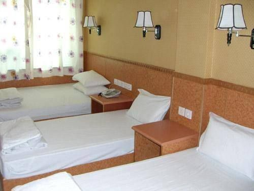 Temukan #hotel bintang satu dengan harga special nya disini http://www.nusatrip.com/id/lokasi/asia/hong_kong/hotel_bintang_1   #nusatrip #onlinetravel #tiketpesawat #hotel #tiketpromo #hotelpromo #tiketmurah #hotelmurah #onlinebooking #hongkong #tiketpromohongkong #tiketmurahongkong