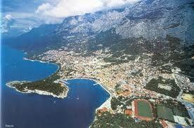 kroatia - Google-søk