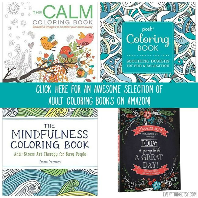 About coloring on pinterest coloring free printable coloring