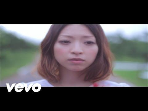 kainatsu「Little Melody」 映画「物置のピアノ」(http://www.cinemanest.com/monookinopiano/) 主題歌 iTunes Store:http://po.st/itkainatsulm