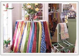Keepsake Quilting Retail Shop, Center Harbor, NH | Places I'd Like ... : keepsake quilting center harbor nh - Adamdwight.com