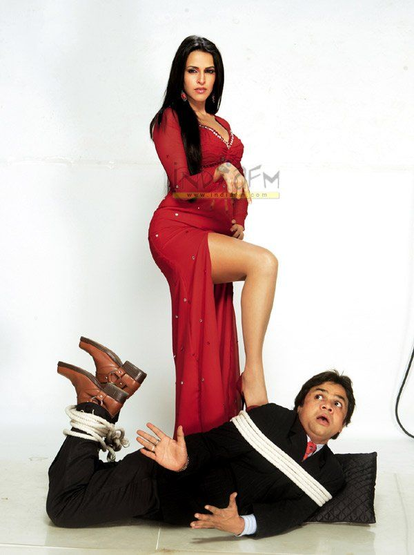 2008 Hindi Movies -http://www.moviezcinema.com/p/2008-hindi-movies.html