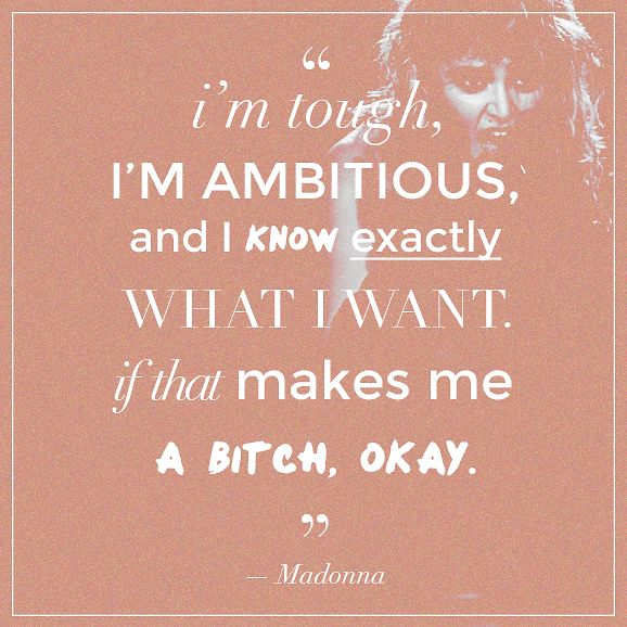 What Women Want Quotes: 25+ Best Inspirational Women Quotes On Pinterest