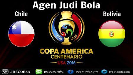 AGEN JUDI BOLA – Prediksi Chile vs Bolivia 11 Juni 2016 http://bri303.com/agen-judi-bola-prediksi-chile-vs-bolivia-11-juni-2016/ #agenbola #agencasino #agenpoker #agensbobet #agenibcbet #agencmdbet #agentogel #euro2016 #sbobet #prediksibola #prediksiskoreuro2016 #prediksijitu #beritabola #agenwwbet #agen998bet #agencapsasusun #pasarbet #pasarkartu #bandarbola #taruhanonline #judionline #sbobetcasino #sbobetbola #casinoonline #agensabung #sabungayamonline