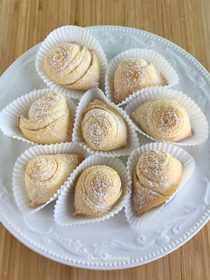 для бадамбура азербайджанская рецепт с фото строке