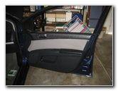 2007-2012-Nissan-Sentra-Interior-Door-Panel-Removal-Guide-001