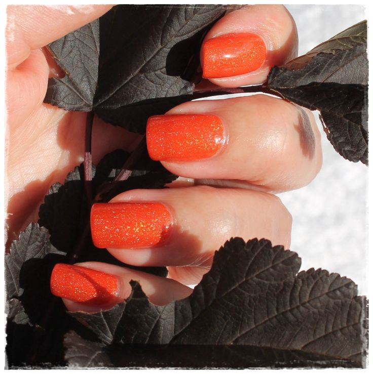 Autumn fra Picture Polish