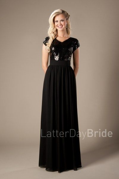 Modest prom dress stores in utah