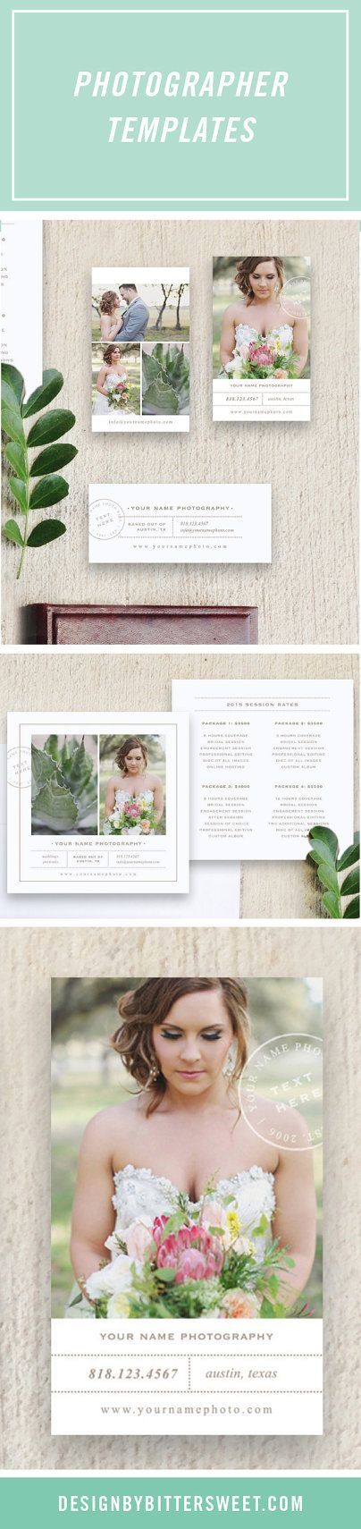 Wedding Photography Marketing Ideas: 25+ Best Ideas About Photography Marketing On Pinterest