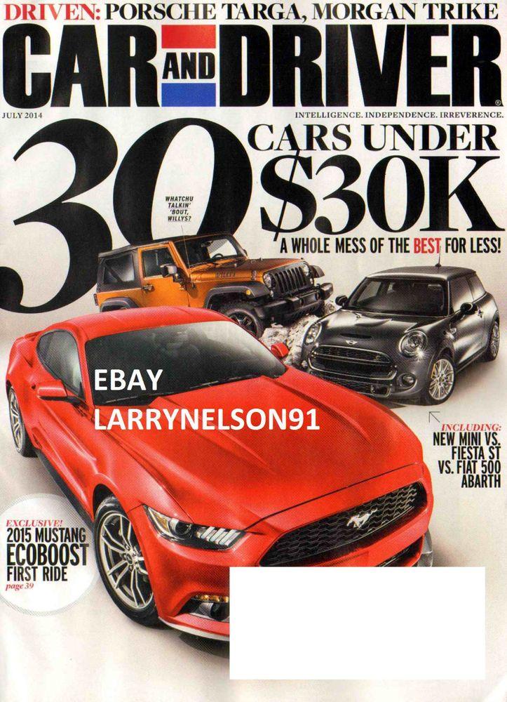 2015 cars under 30k autos post. Black Bedroom Furniture Sets. Home Design Ideas