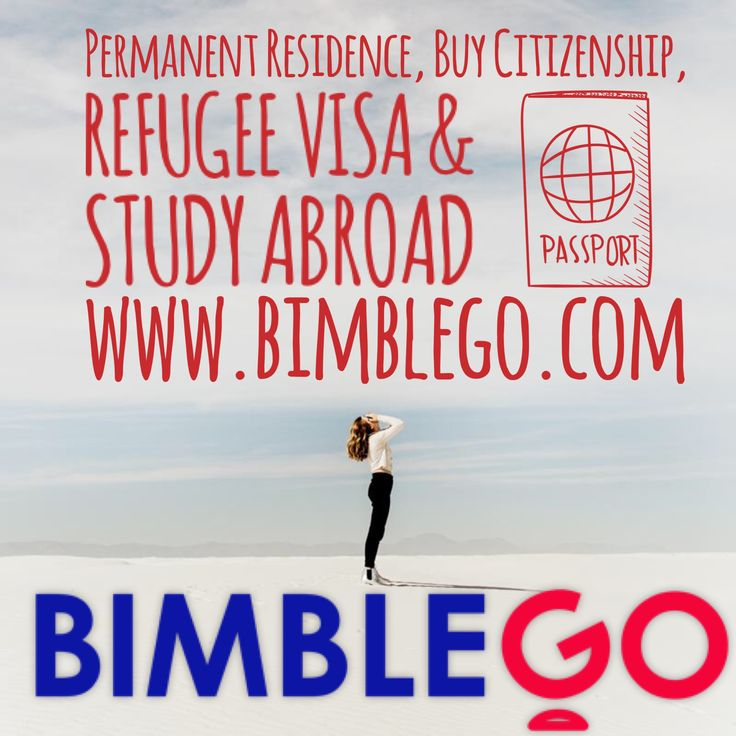 Permanent Residence, Buy Citizenship, Refugee Visa & Study Abroad!! www.bimblego.com  #immigration #canada #delhi #student #studyinusa #job #work #gurgaon #workinusa #eb5 #settleinusa #bimblegoconsultants #america #usa #lifeinusa #life #instagood #buycitizenship #investment #visa #ford #instagram #instadaily #newyork #mumbai #india #porsche #studentvisa #international #greencard
