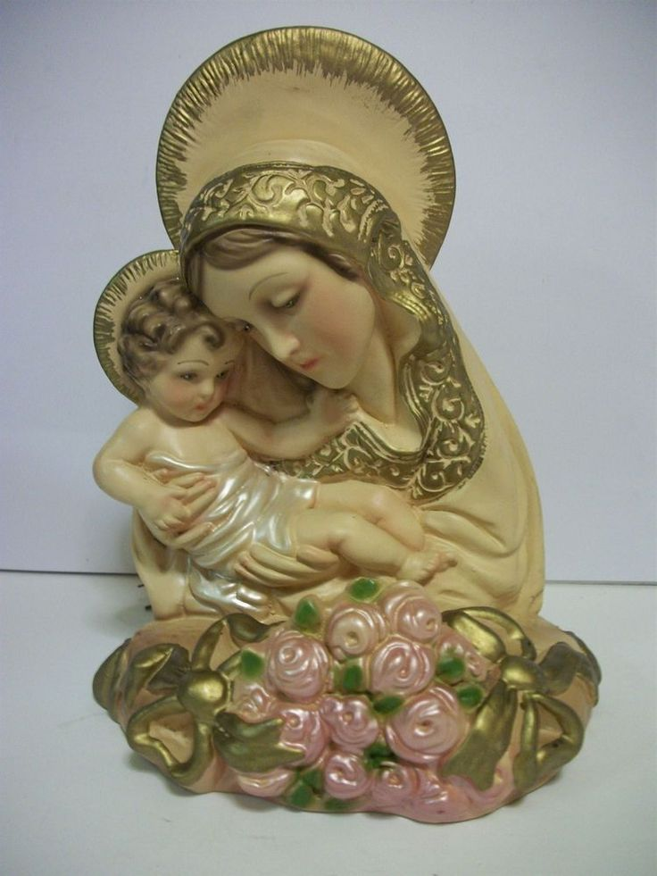 images  merry christmas  pinterest ceramics tin boxes  vintage