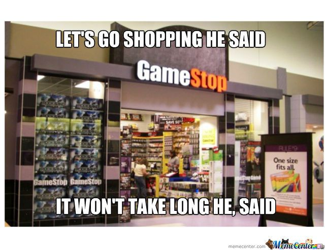 15 Best Xbox Memes Images On Pinterest Funny Things