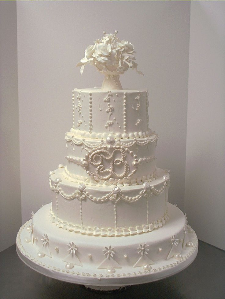 beautiful wedding cakes designs 54 best images about wedding cake on wedding 11223