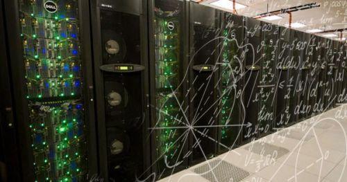 ICYMI: Yes 200 terabytes. http://ift.tt/2xL4pQc Futurism...
