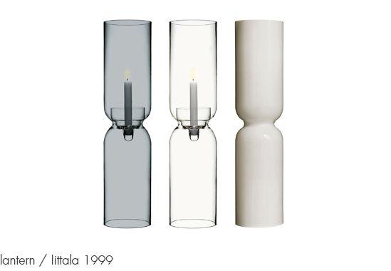 lantern / Iittala 1999