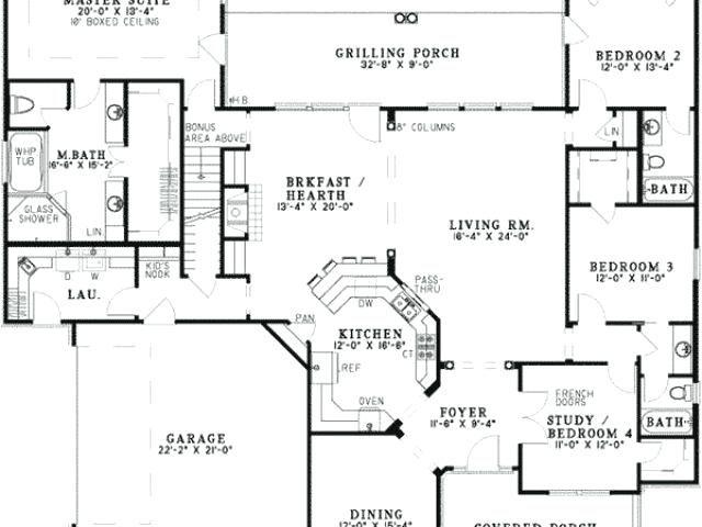 Master Bedroom Addition Floor Plans In 2020 Bedroom Addition Master Bedroom Addition Floor Plans