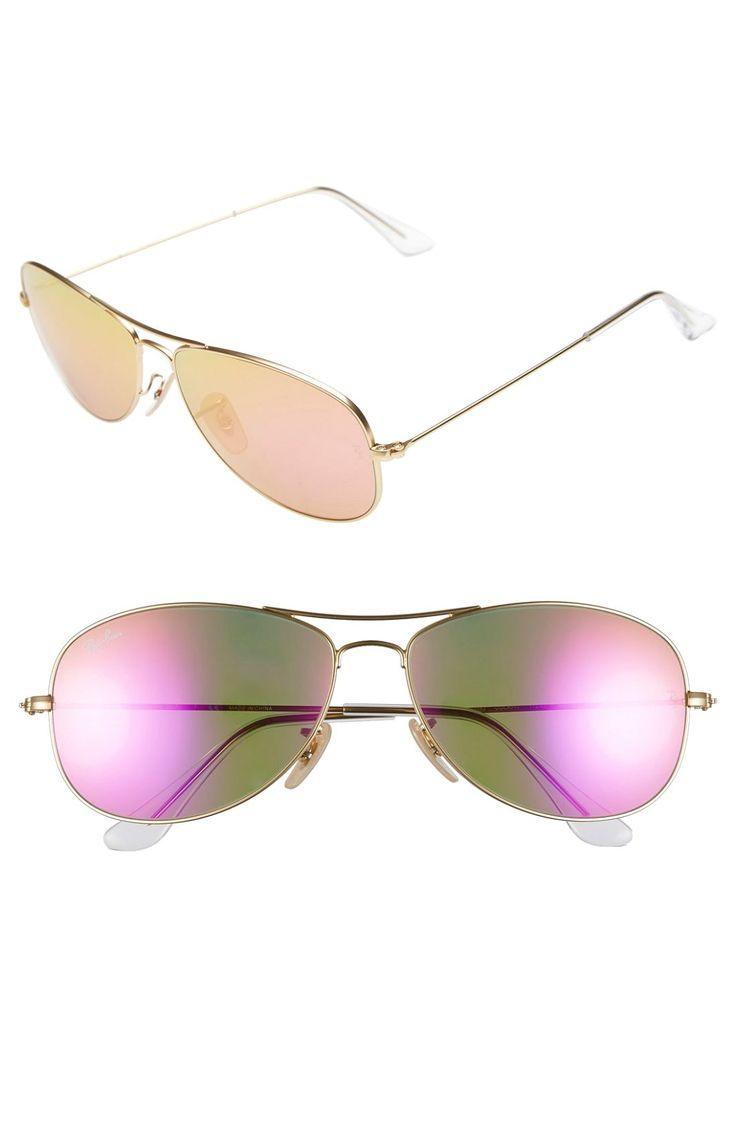 burberry sunglasses on sale c9k7  Burberry Sunglasses  Nordstrom