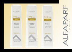 ALFAPARF Semi Di Lino DIAMOND szampon 250ml