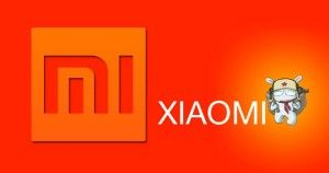 Xiaomi back with a bang Post Ban in India | ThinkOMania