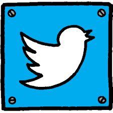 🐦Como Criar uma conta no Twitter ?🐦
