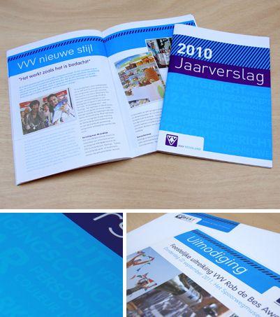 Jaarverslag 2010   Enof ontwerp
