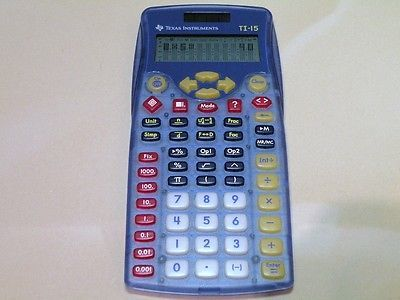 Best My Calculators Images On   Calculator  Years