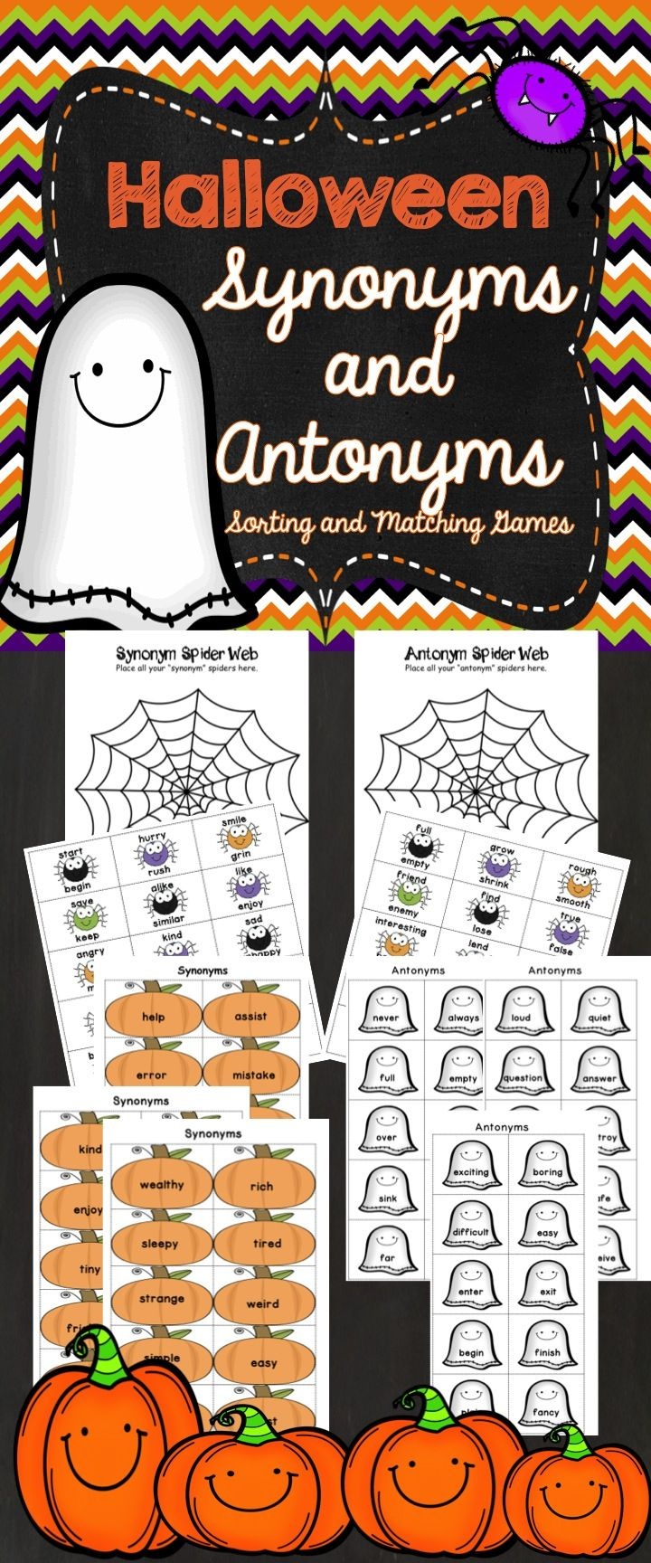 Worksheet Tiny Antonyms tiny antonyms scalien mikyu free worksheet