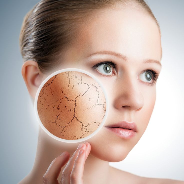 #Bellaplex age defying moisturizer and take years off your age in a non invasive yet effective manner.