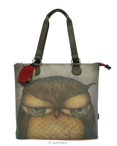 Tämä sopisi hyvin mun pöllö lompakon ja kukkaron kaveriksi. :)