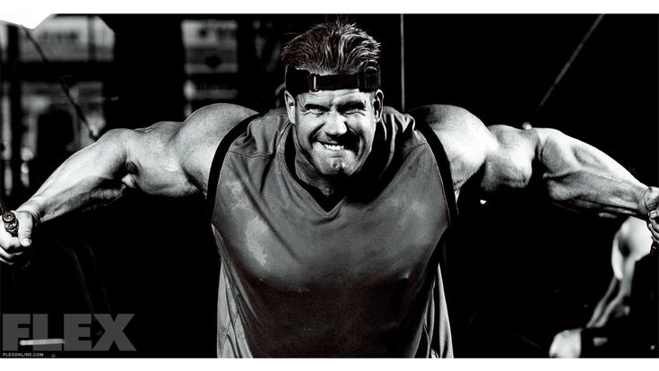 Jay Cutler's Chest Workout for Massive Pecs | FLEX Online	http://www.flexonline.com/training/chest/jay-cutlers-chest-workout-massive-pecs