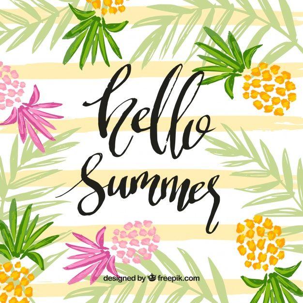 60 Trendy Wallpaper Tumblr Summer Cute Screen Savers Wallpapers Backgrounds Wallpaper Iphone Summer Summer Wallpaper